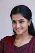 Malayalam Actress Remya Nambeesan Stills 2591