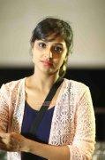 Malayalam Heroine Remya Nambeesan Aug 2017 Images 4630