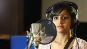Malayalam Heroine Remya Nambeesan Latest Albums 7086