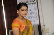 New Stills Remya Nambeesan Malayalam Actress 1328