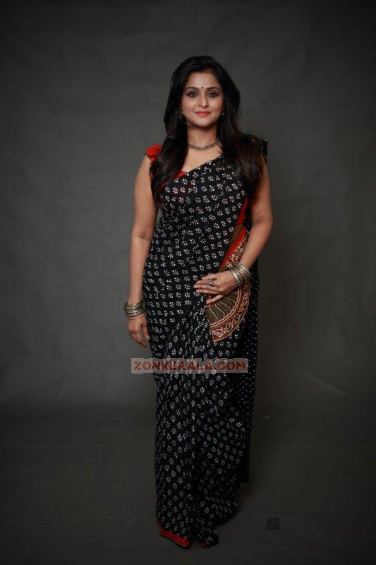 New Wallpaper Malayalam Actress Remya Nambeesan 9420