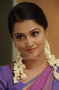 Pic Remya Nambeesan Indian Actress 1363