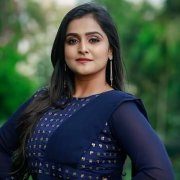 Pictures Remya Nambeesan South Actress 197