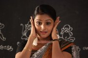 Recent Galleries Remya Nambeesan 4505