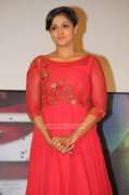 Recent Galleries Remya Nambeesan Film Actress 5546