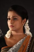 Recent Gallery Malayalam Movie Actress Remya Nambeesan 2685