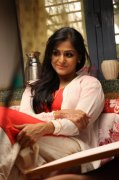 Recent Images Remya Nambeesan Indian Actress 6553