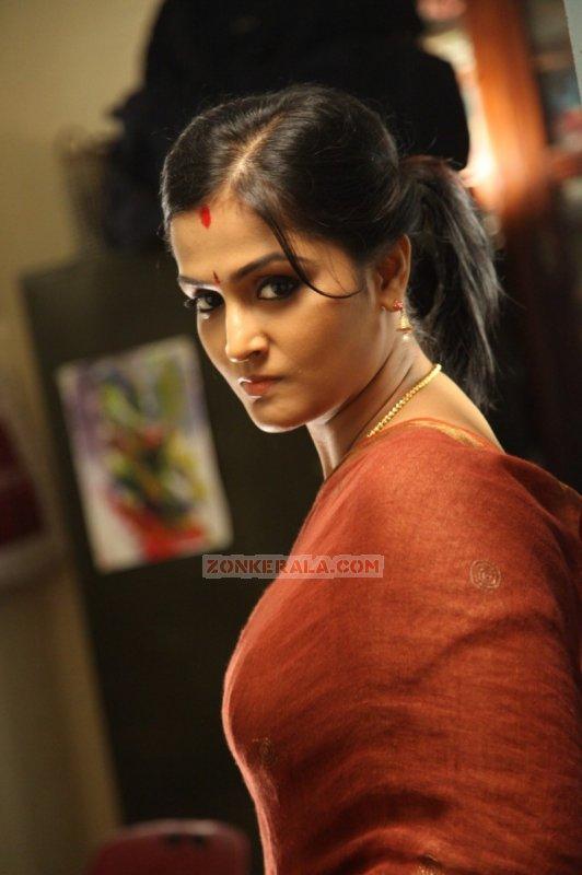 Recent Pics Malayalam Movie Actress Remya Nambeesan 6638