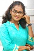 Remya Nambeesan 2413