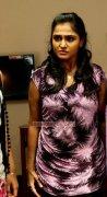 Remya Nambeesan 2423