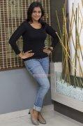Remya Nambeesan 2461