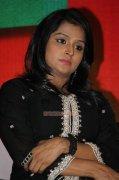 Remya Nambeesan 3575