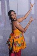 Remya Nambeesan 3602