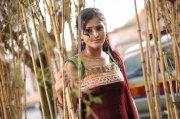Remya Nambeesan 3870