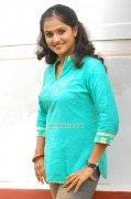 Remya Nambeesan 4035