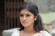 Remya Nambeesan 6177