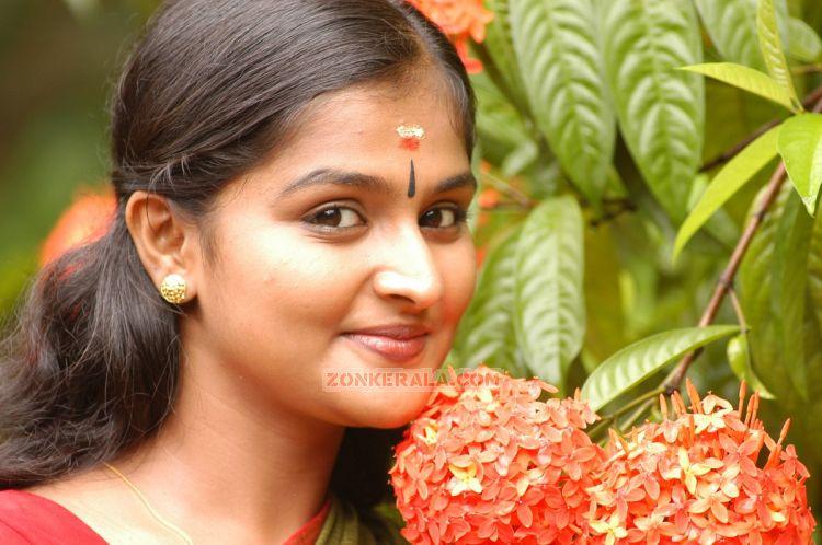 Remya Nambeesan 6246
