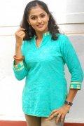 Remya Nambeesan 7332
