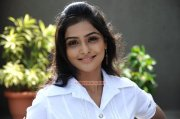 Remya Nambeesan 9203