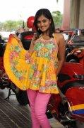 Remya Nambeesan 9291
