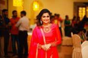 Remya Nambeesan Actress Picture 2272