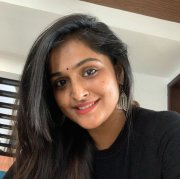 Remya Nambeesan Film Actress Image 3815