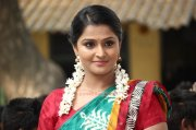 Remya Nambeesan Film Actress Latest Stills 7804