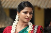Remya Nambeesan Indian Actress Photo 7420