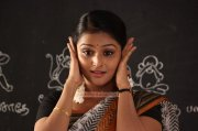 Remya Nambeesan Malayalam Actress Galleries 6831