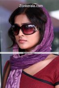 Remya Nambeesan New Pictures2