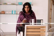 Remya Nambeesan New Pictures4