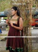 Remya Nambeesan Photo New