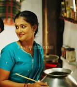 Remya Nambeesan Photo1