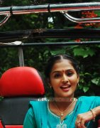 Remya Nambeesan Photo2