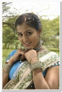Remya Nambeesan Photos 1