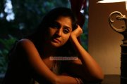 Remya Nambeesan Photos 1107
