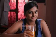 Remya Nambeesan Photos 1383