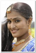Remya Nambeesan Photos 2