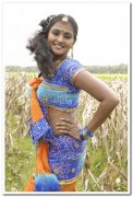 Remya Nambeesan Photos 4