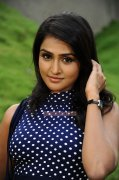 Remya Nambeesan Photos 4334