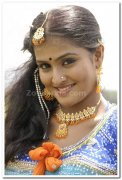 Remya Nambeesan Photos 5