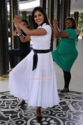 Remya Nambeesan Photos 5052