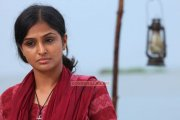 Remya Nambeesan Photos 5213