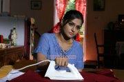 Remya Nambeesan Photos 7189