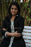 Remya Nambeesan Photos 7838