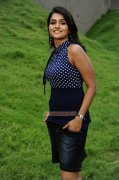 Remya Nambeesan Photos 9351