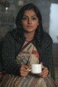 Remya Nambeesan Photos 9781
