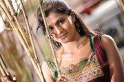 Remya Nambeesan Photos 9939