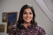 Remya Nambeesan Picture 704