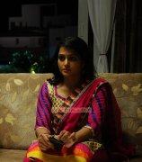 Remya Nambeesan Stills 2457